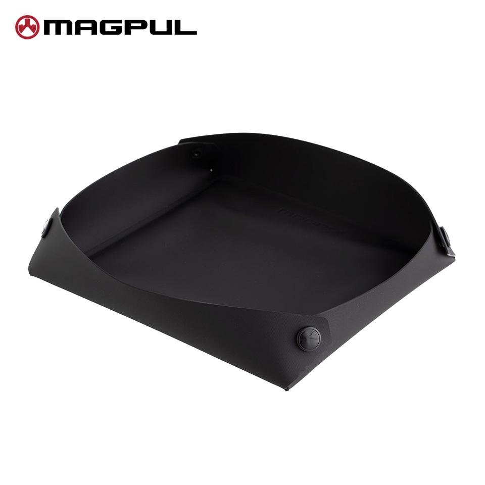Magpul DAKA Magnetic Field Tray, Large
