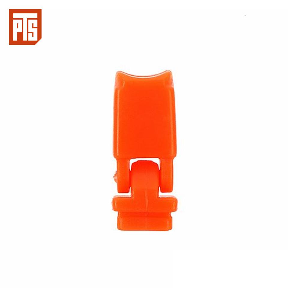 PTS - PTS EPM / EPM1 Follower Pack (3 pcs/Pack)