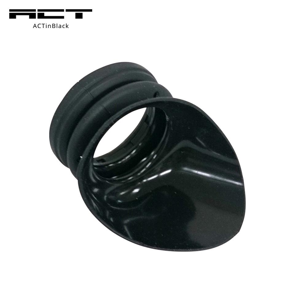 PVS14 Eyecups