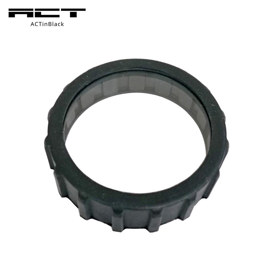 Scarificial Lense PVS14 /PVS7 Standard