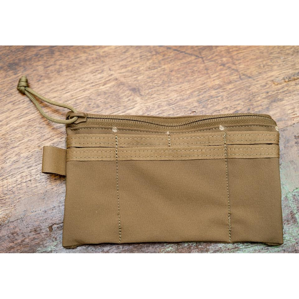 58 POUCH