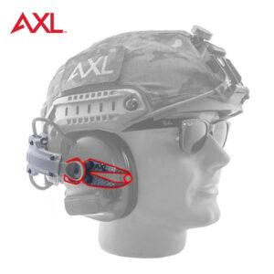 AXL-RAC-PC