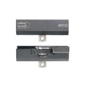 LT130-C