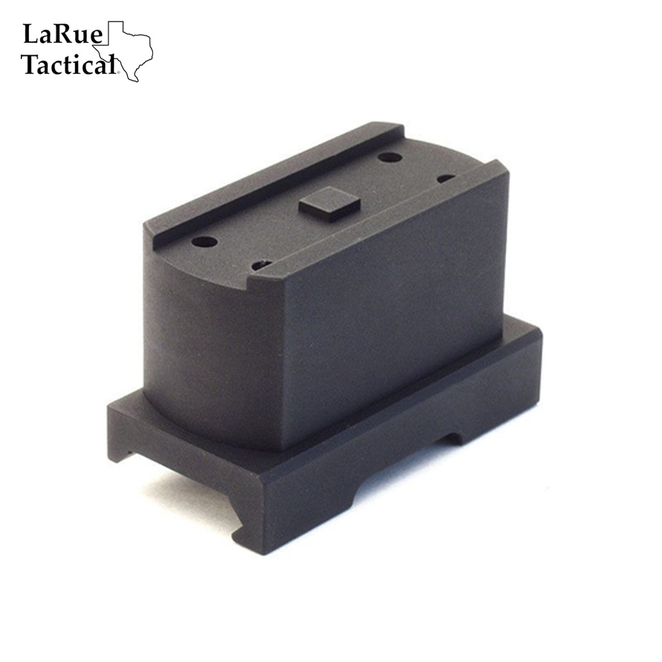 LaRue Tactical Aimpoint Micro Mount LT660 (1/3 Co-Witness)