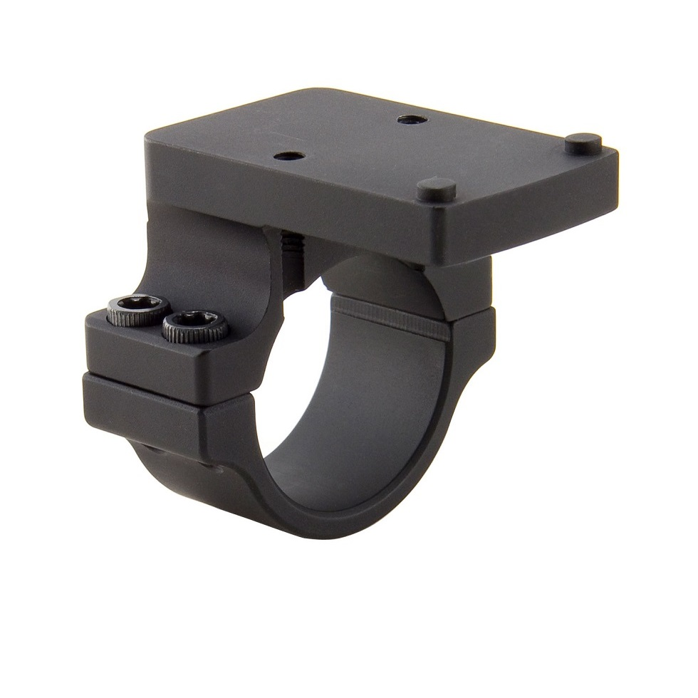 RMR/SRO Mount for 30mm. Scope TubeRM6