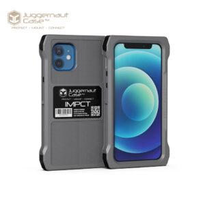 JG-IMPCT-iPhone12