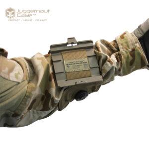 JG-MT-ARM-05