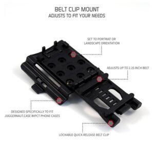 JG-MT-BELT-045