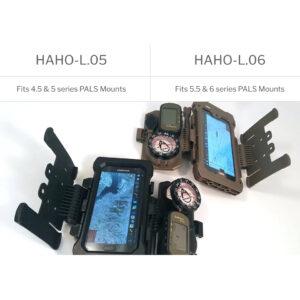 JG-MT-HAHO-L-05