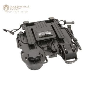 JG-MT-MFFT2-01