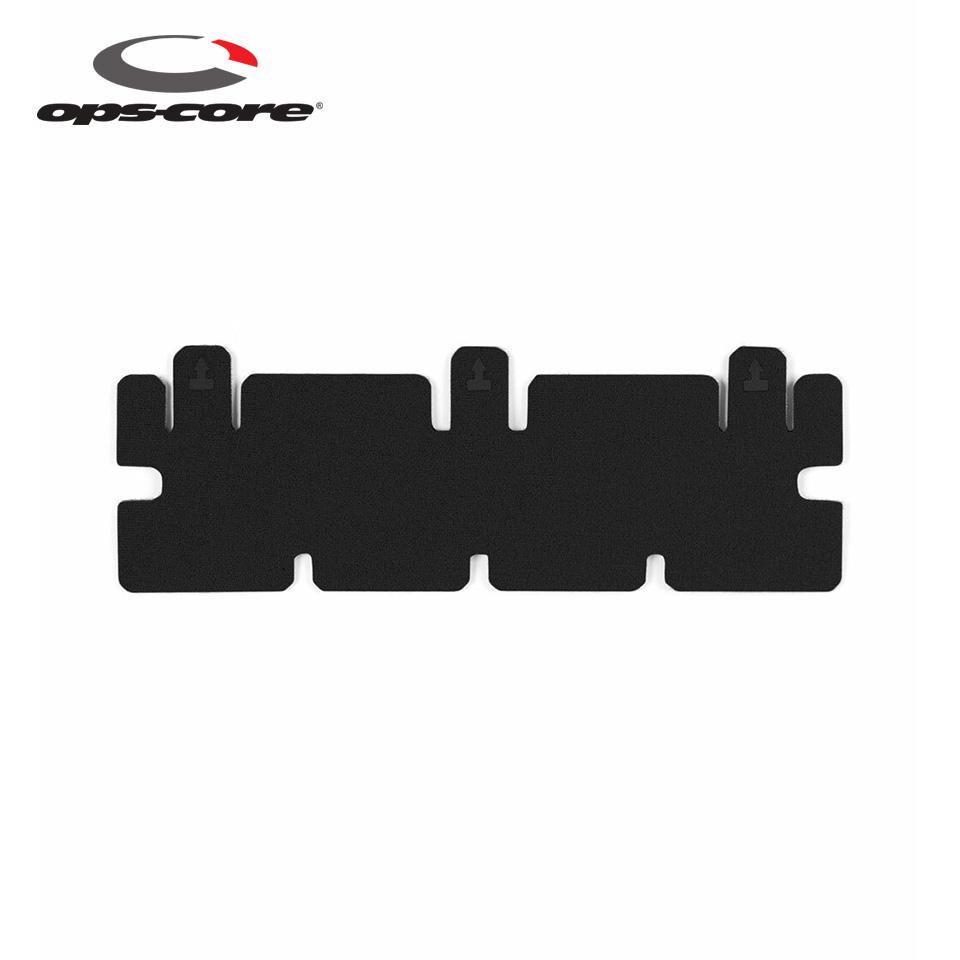 Ops-Core AMP Headband Cover【EAR対象製品】