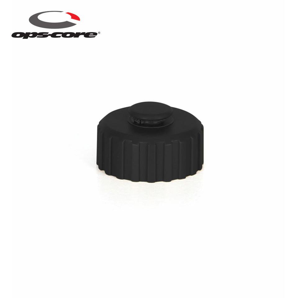 Ops-Core AMP Battery Cap【EAR対象製品】