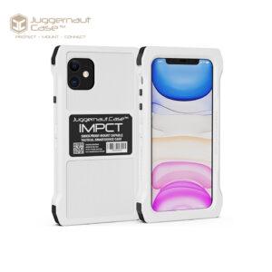 JG-IMPCT-iPhone11