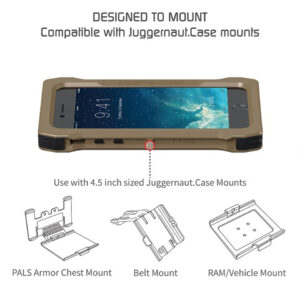 JG-IMPCT-iPhone8