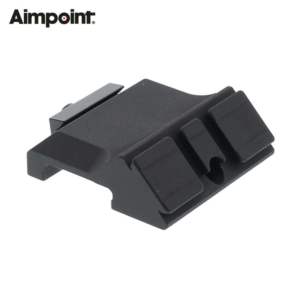 Aimpoint Acro45 Angle Mount