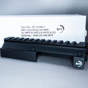 BT-21262-1