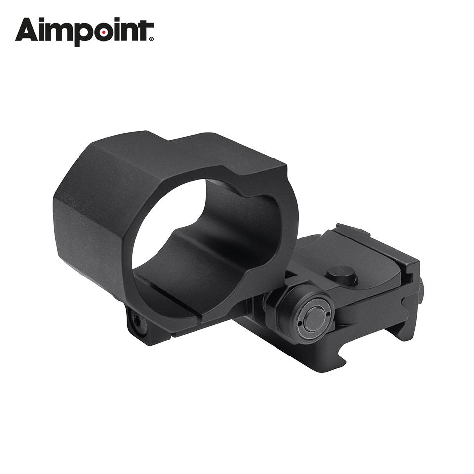 FlipMount 39mmwith TwistMount™ Base