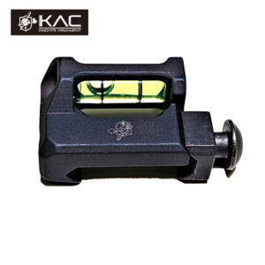 KM30855