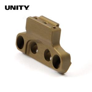 UT053190307