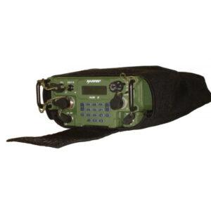 VS-KH117