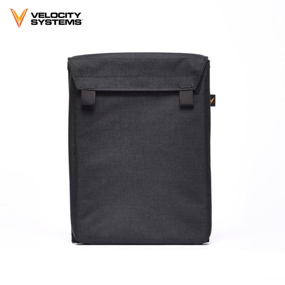 Velocity Systems Velcro Computer Sleeve M