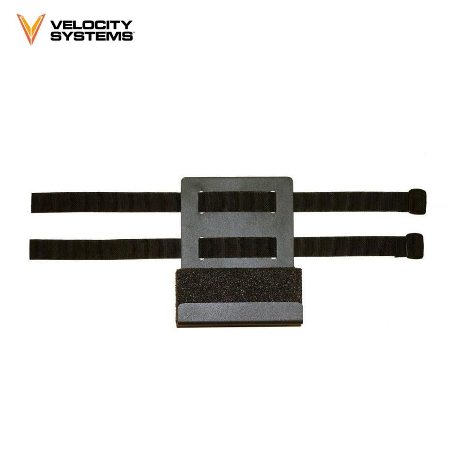 Velocity Systems Muzzle Capture Piece