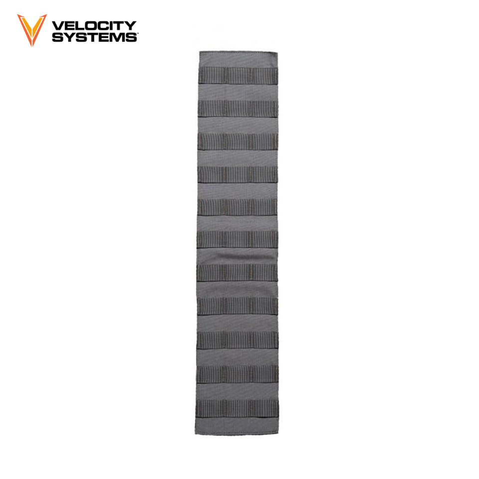 Velocity Systems Velcro Molle Panel L