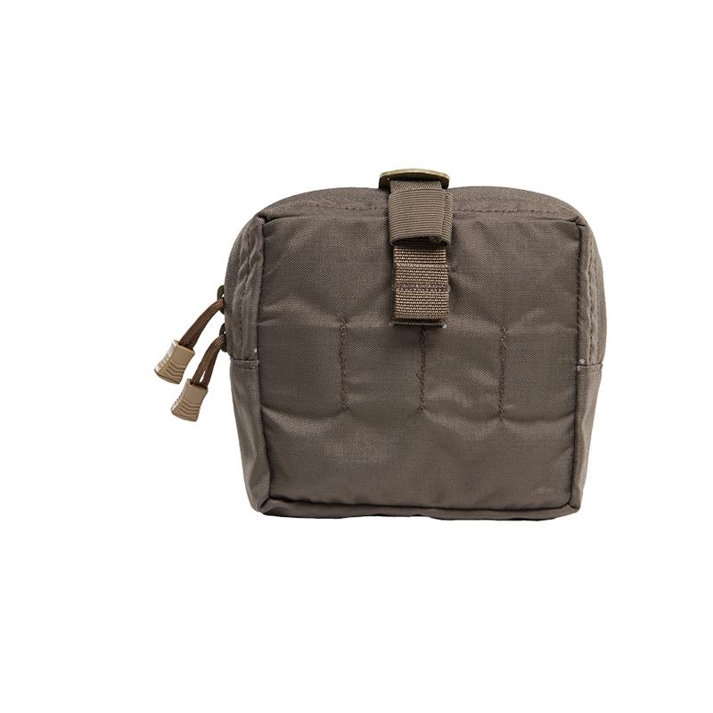 General Purpose Pocket, Medium 6/12