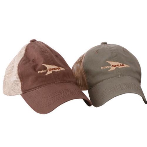 FirstSpear Range Hat