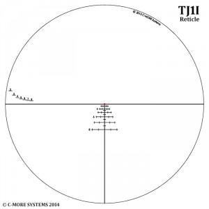 C3-1624-2-LTI-TJ1I