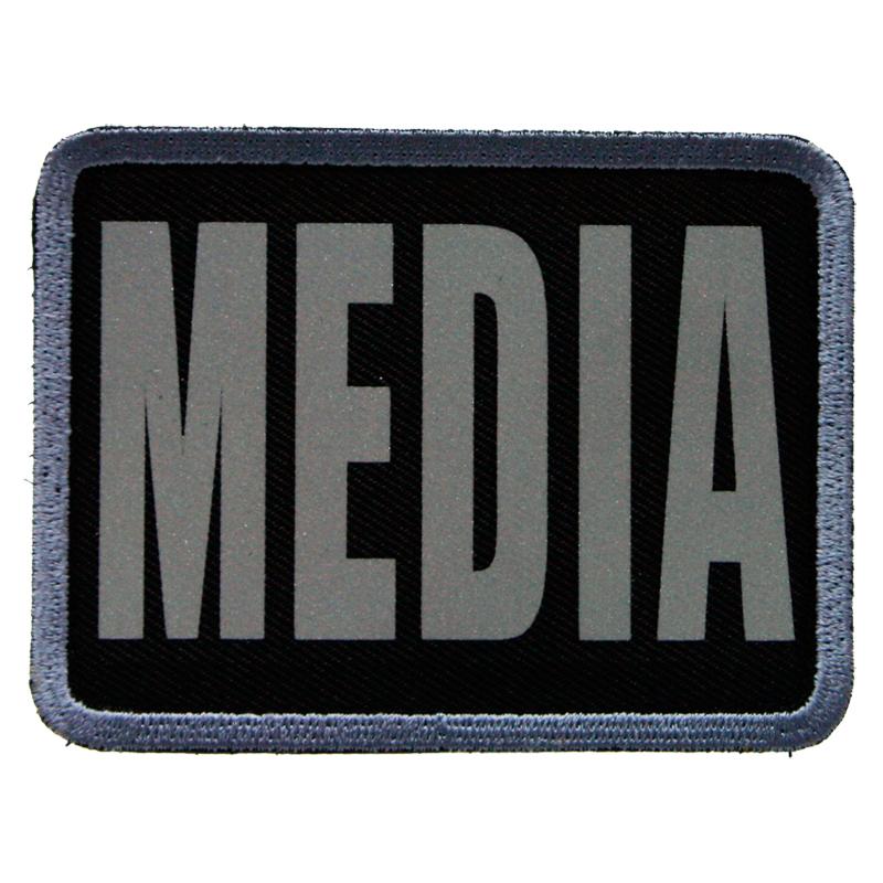 3M メディアパッチ