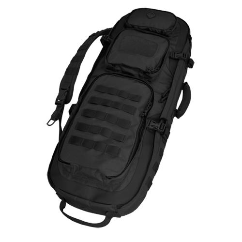 Smuggler padded rifle sling
