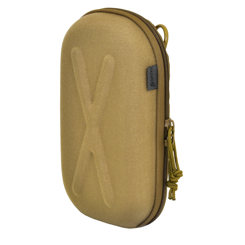 Hatch MOLLE Hard Pouch