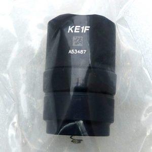 KE1F-BK