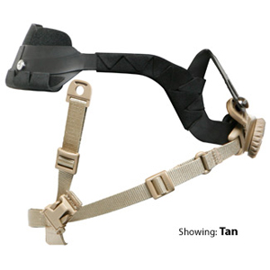 Replacement Fitband Set Base Jump