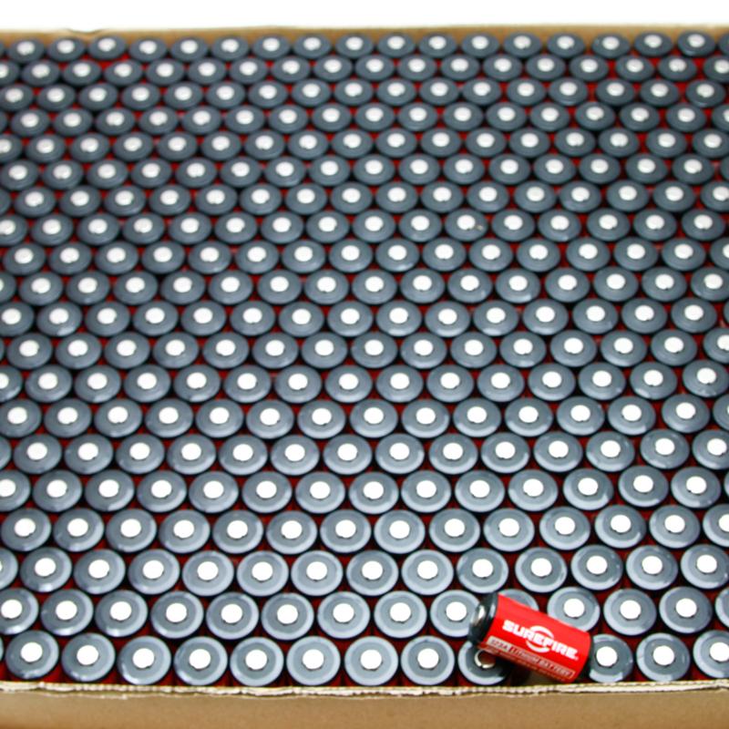SF123A 400個カートンBOX