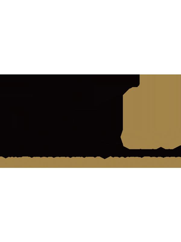 Arc'teryx leaf-アークテリクスリーフ